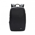 Swiss Peak Backpack