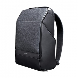 Korin電腦背包