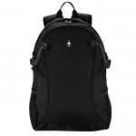 Swiss Peak backpack