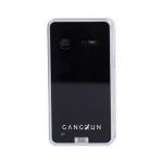 GANGXUN F1键盘