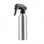 旅行鋁製噴霧瓶