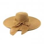 可折疊防曬大沿遮陽帽