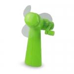 Hand Mini Fan