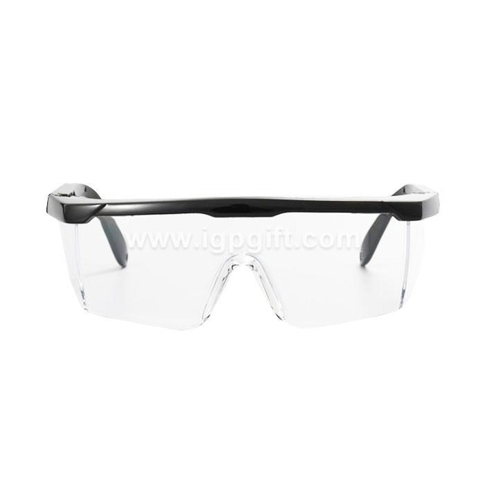 防風防飛沫護目鏡
