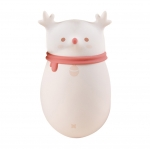 Cute Deer Hand Warmer Power Bank