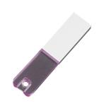 发光水晶USB