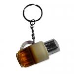 啤酒USB儲存器