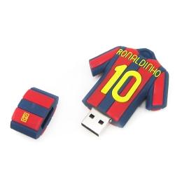 球衣USB儲存器