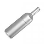 酒瓶USB儲存器