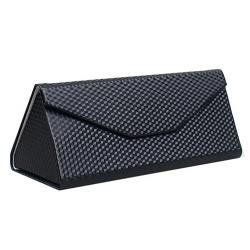 三角形眼鏡盒