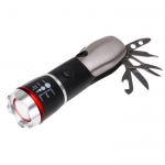 Multi-function Tool Flashlight