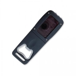 Opener Solar Flashlight