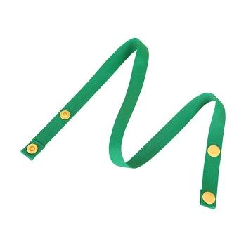 防丟口罩掛繩