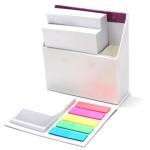 Notes Box