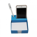 Phone Holder Notes Box