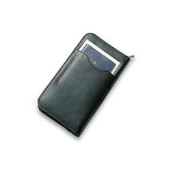 護照拉鏈包