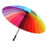 24K Umbrella