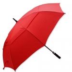 長柄廣告傘
