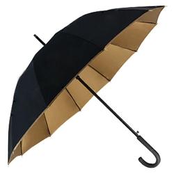 商務廣告直桿傘