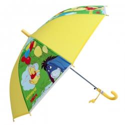 小童傘(配口哨)
