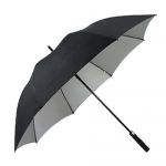 Elargol Inner Business Straight Umbrella