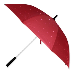 LED發光傘