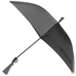 Straight Gun Umbrella