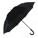 Double Layer Business Umbrella