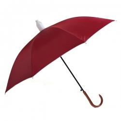 直傘(配伸縮膠套)