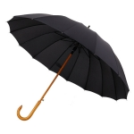 16K Umbrella