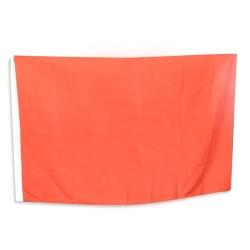 國旗企業旗