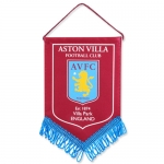 Football Club Pennants