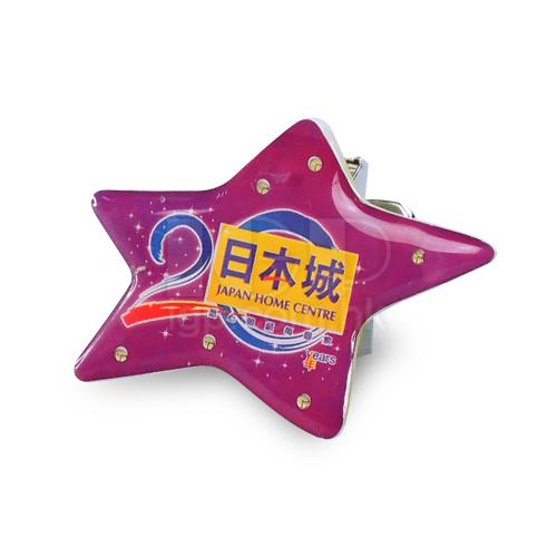 https://www.igp.com.hk/attachments/cate_53/54176b5e8bea2811df263d0d368eb536.lthumb.jpg