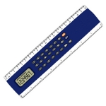 Ruler Calculator