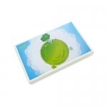 立體植物賀卡