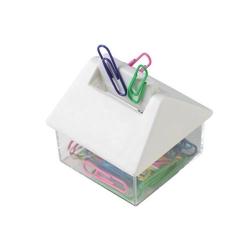磁性回形針盒