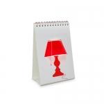 Flip Desk Lamp