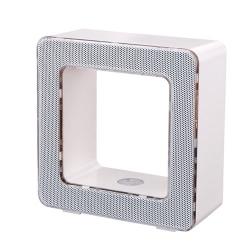 LED觸摸調光音響檯燈