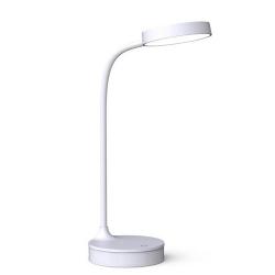 燈小美LED燈