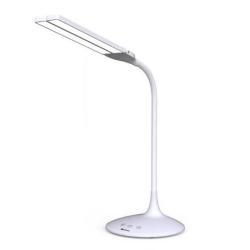 LED情侶燈
