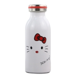 Thermal Milk Bottle
