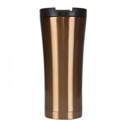 保溫咖啡杯