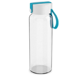 防震袋玻璃杯