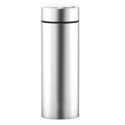 不鏽鋼休閒保溫杯
