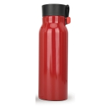 Lanyard Thermal Bottle