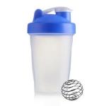 Protein Shake Bottle