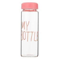 塑料(玻璃)隨行杯