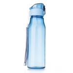 Simple Sport Bottle