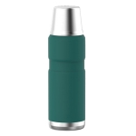 Rubber Paint Bullet Bottle
