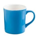 Candy Glaze Mug